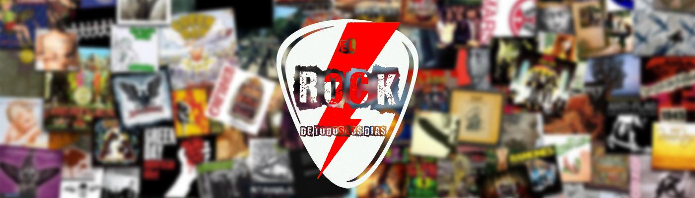 El Rock de todos los Días